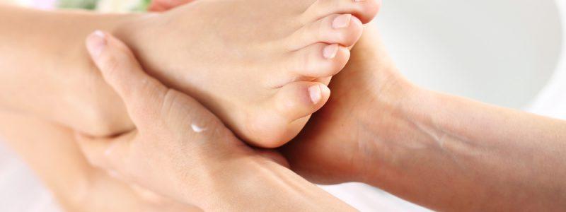 feetfeeling-afbeelding